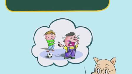 育儿知识:宝宝三岁前要学会的几个端正