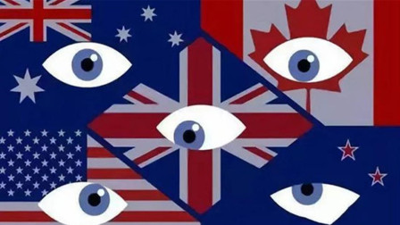 日本大使公开发声,五眼联盟格局要有重大变化?新西兰态度坚决