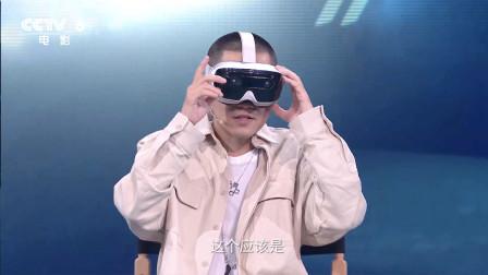 百度副总裁马杰:VR未来的机会在哪里?