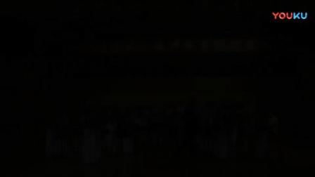 2017江苏省优秀管乐团队展演(月光下的舞步康康舞曲)