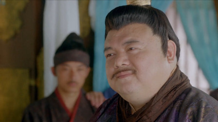 恶霸迷途知返,帮助华佗对付卑鄙小人,霸气!