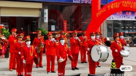 郑州军乐队锣鼓队18538588518