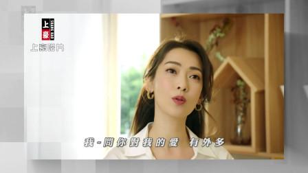 闽南歌《胭脂花》陈淑萍