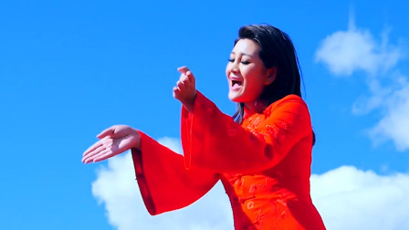 刀郎打死不敢信!自己不常唱的一首歌,竟被降央卓玛唱的淋漓尽致!