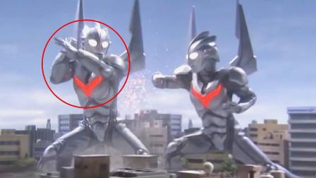 拥有复制能力的4只怪兽!还能死而复生,神秘四奥见了都得跑!