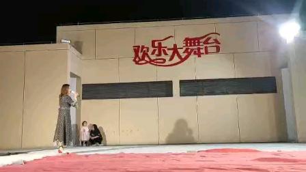 余姚市戏迷唱越剧:白蛇传选段你不问情由破口骂,开开心心1947剪辑。