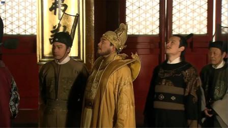 朱元璋在南京称帝,朱棣称帝之后,为什么要迁都北京?