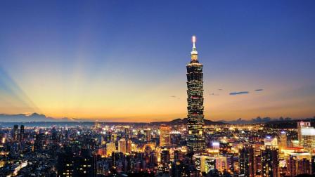 """""""台湾发生紧急情况,日本有准备吗?""""日本各大媒体释放危险信号"""