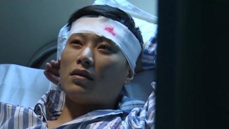 谜证:肖扬跟凶手居然还聊得挺不错,算是孽缘吧