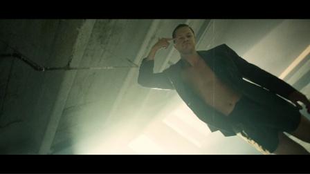 Imagine Dragons新单《Cutthroat》MV