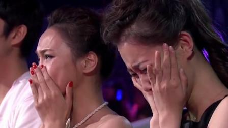 不敢相信《求佛》原唱重出江湖了,撕心裂肺的演唱,听到泪流满面!