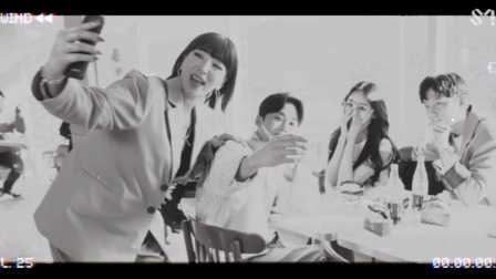 GIANT PINK_Come Closer (Feat. Woody)_MV (One Take Ver.)