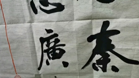 陕西戏曲广播开播十五周年庆典晚会