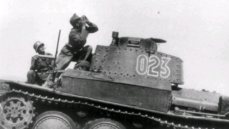 【欧战天空】闪电战HF德军任务 第二期 马德里之路(2)新装备35T坦克到达战场