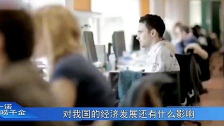 中国芯片找到新出路,顺利冲破台积电技术限制,华为或成最大赢家