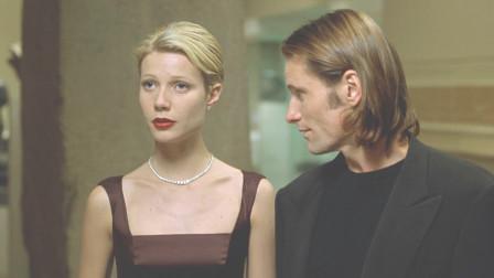 亿万富豪雇凶杀妻,设计超完美谋杀案,不料最后却遭反杀