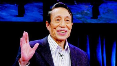 一路走好!著名哑剧表演艺术家王景愚去世 享年85岁