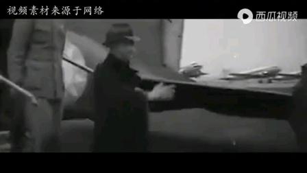 《深圳正旭佛缘》转载:卖国贼汪精卫落得个尸骨无存的下场。