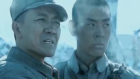 亮剑精彩片段:李云龙用一锅肉换了一批人才,厉害呀!