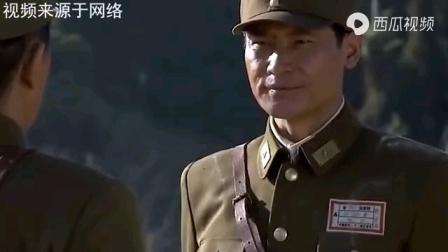 《深圳正旭佛缘》转载:黄埔军校十大名将。