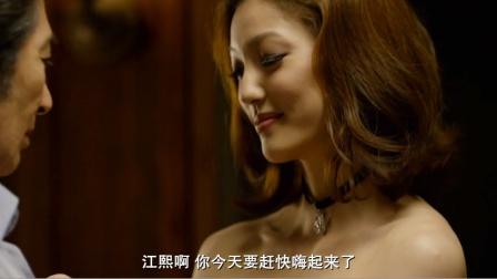 这才是最漂亮的韩国美女,简直太有料了,迷死人了!