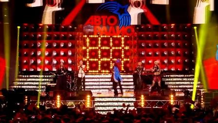 「风靡全球上世纪80年代荷东迪斯科」《成吉思汗(DschinghisKhan-ƊschiηghisKhaη)》德国成吉思汗乐队