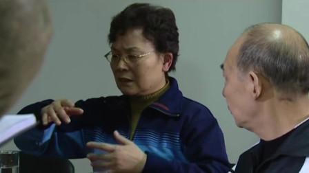 谜证:肖扬猜到凶手来过警局,但是没人相信他,真失望