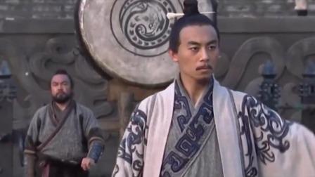 孙武本是齐国人,但他为吴国效力,为何没被骂成齐奸