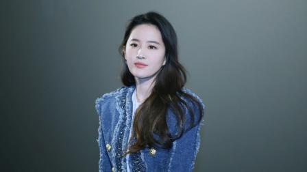 神仙姐姐仍单身 好友辟谣刘亦菲与摄影师恋情:假瓜