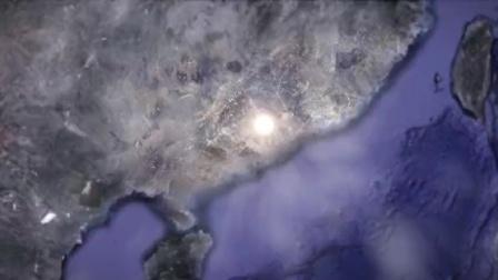 岭南水城——南浦渔歌