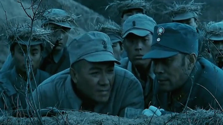 亮剑精彩片段:李云龙又有新点子了,小鬼子要遭殃了