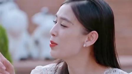程莉莎质问郭晓东:你爱不爱我?随后郭晓东的回答,网友看不下去
