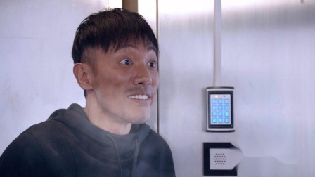 魏子乐丧心病狂绑架阿颖,释放一氧化碳要同归于尽 普通话