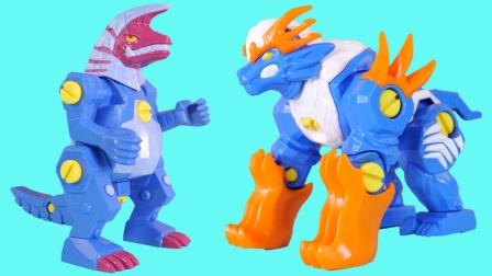 捷德奥特曼超拼装玩具 奥特曼团结对战怪兽