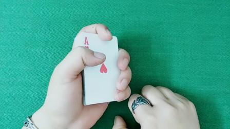 扑克金花骗局揭秘,认清楚玩牌的危害,健康生活