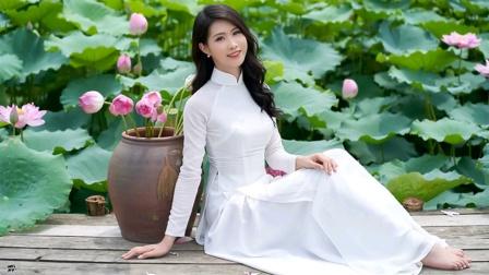♬♫♪《貧民戀情聯唱》Akbum LK Nghèo Mà Có Tình越南語懷舊情歌欣賞