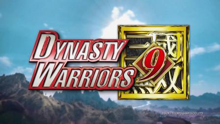 《真三国无双电影版》被吐槽?导演是Dynasty Warriors玩家,演绎真人动作RPG游戏,毫无违和感!
