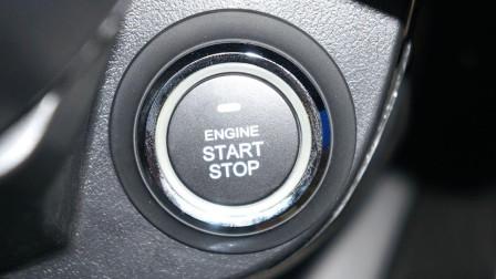 一键启动方法不对是否会引起电瓶亏电?
