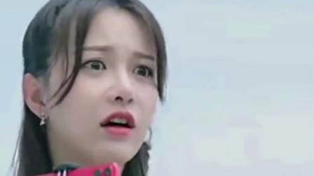 小确幸:李川x黄一琳,不愧是小叔连求婚都这么独特