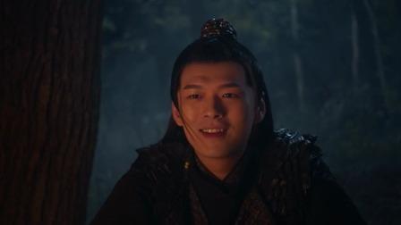 降龙大师魔龙咒:龙女为解印回到五百年前