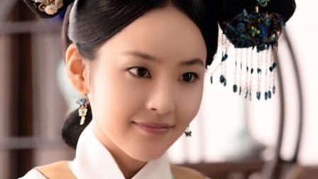 张佳宁的自拍视频,下一秒的笑容,真是太喜人了!