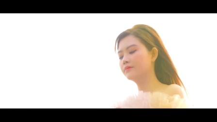 ♬♫♪《僅剩下半顆心ChỉCònMộtNửaConTim(寳英)越南語新歌速遞欣賞