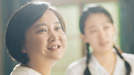 贾玲母亲节发长文感谢观众 称以后要为妈妈李焕英好好活着