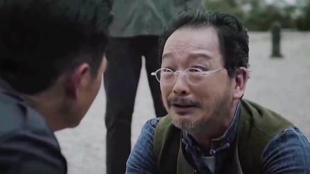 你对智叔印象最深的是哪一个角色?