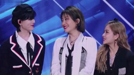 《青春有你3》官博发文:终止节目录制 取消决赛