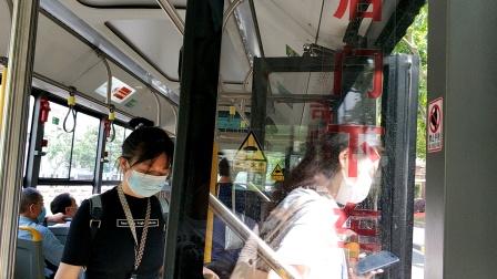 上海公交车72路(1)