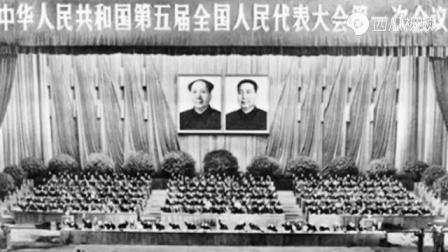 中国早期珍贵影像+革命红歌联唱