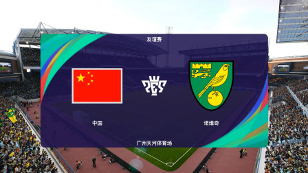 拥有归化球员的中国队能否战胜诺维奇