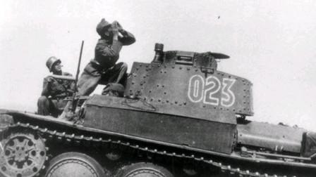 【欧战天空】闪电战HF德军任务 第五期 马德里之路(5)进攻机场缴获I-16战斗机