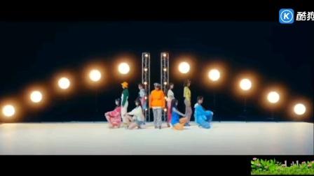Girls²-《Partytime!》完整版MV